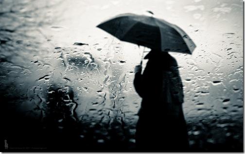 Oct2009WallpaperLRG-Rainy