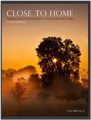 CLOSE-cover-large
